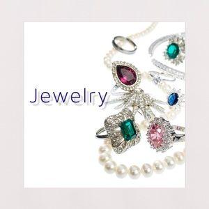 Jewelry - Jewelry For Sale